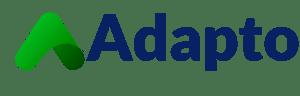 Adapto logo