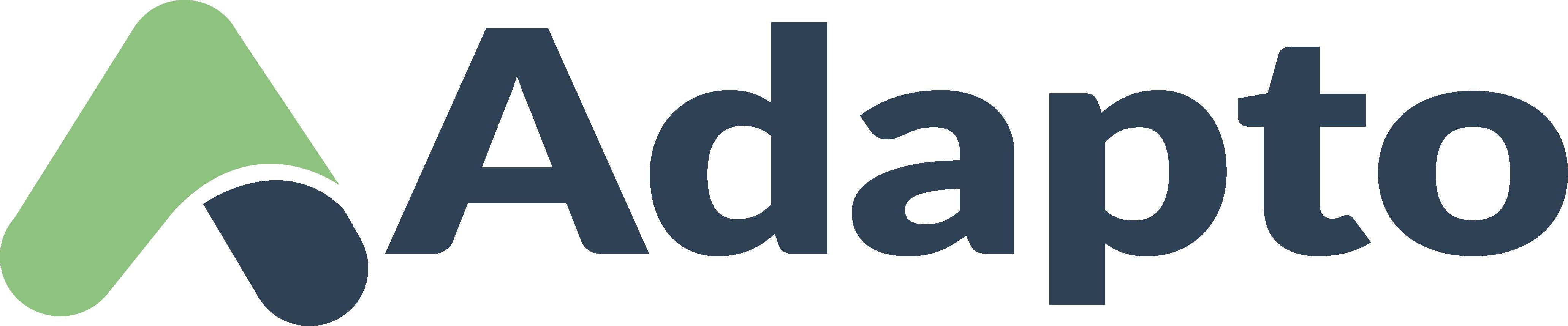 Adapto