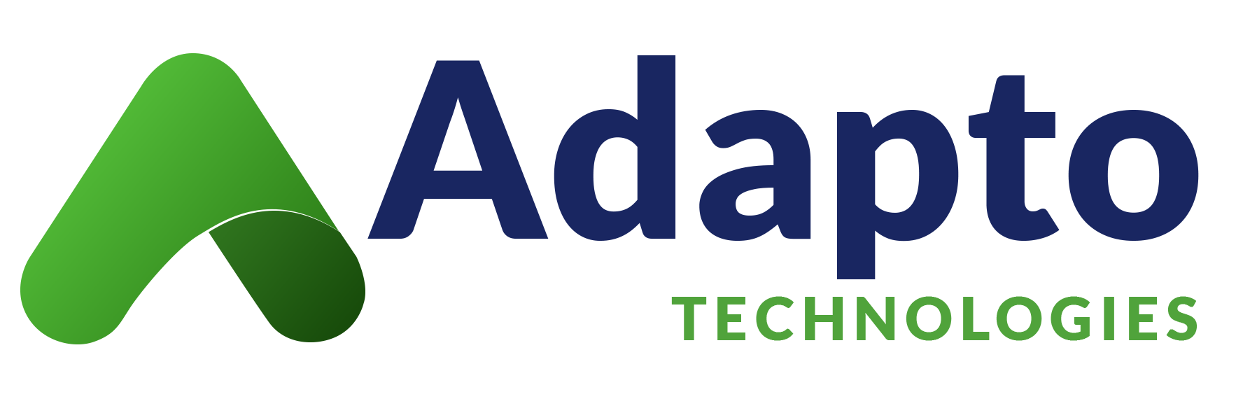 Adapto Technologies